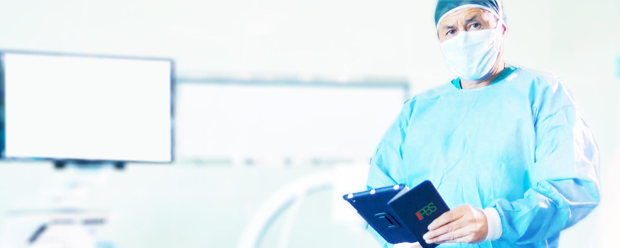 Bienvenue au centre de compétence pour le <b> traitement de l'hallux valgus </b>