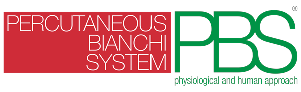 logo_PBS_completo